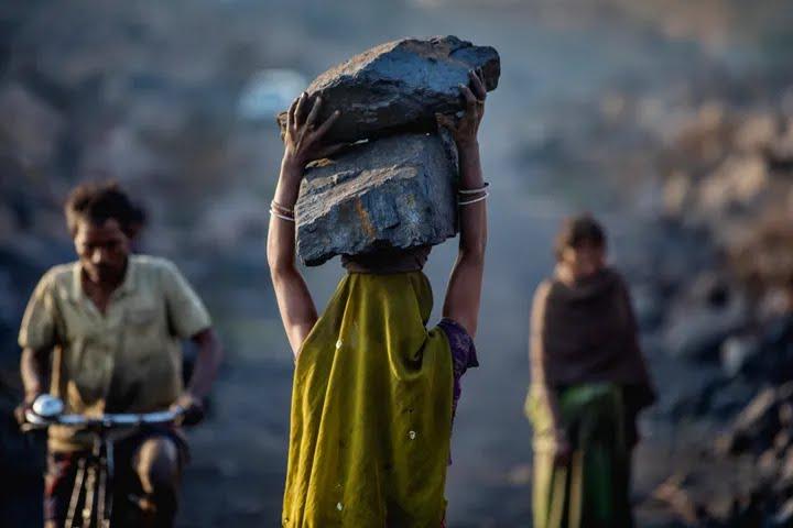 India in crisi energetica. La fame di carbone spegne le speranze di Cop26