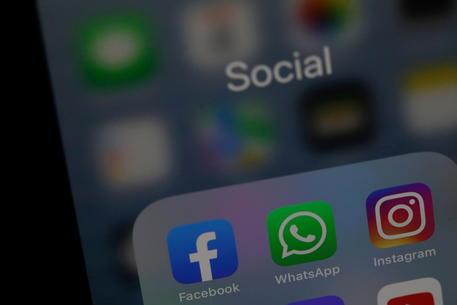Open entra all'interno dei collaboratori indipendenti per il fast-checking di Facebook